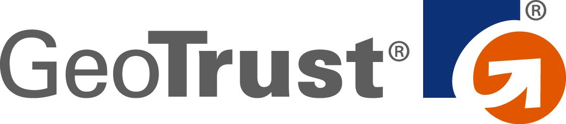 SSL Certificates - RVSSL